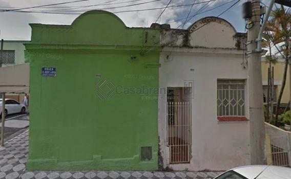 Casa À Venda, 1 M² Por R$ 390.000,00 - Além Ponte - Sorocaba/sp - Ca6000