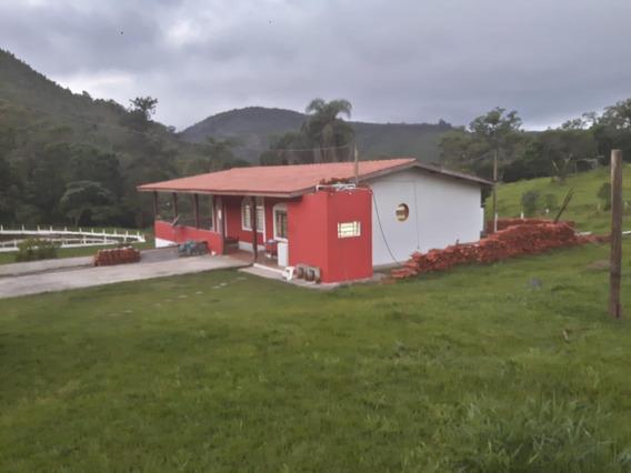 Rd Linda Casa Dos Seus Sonhos