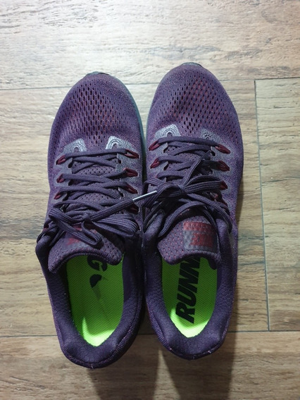 Tênis Nike Zoom All Low, 41