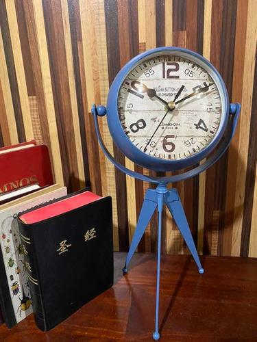 Reloj Vintage Grande