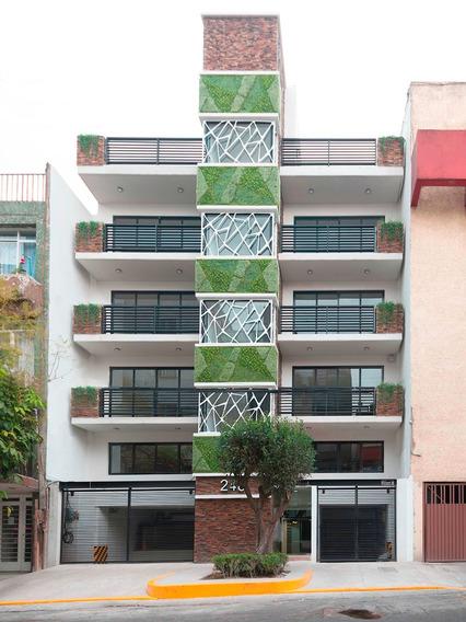 Desarrollo Casas Grandes 248 *descuento De $250,000.00