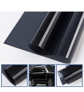 Polarizado Nano Ceramica Garantia Original 3 Metros Largo