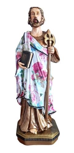 Imagem 1 de 1 de São Judas Tadeu