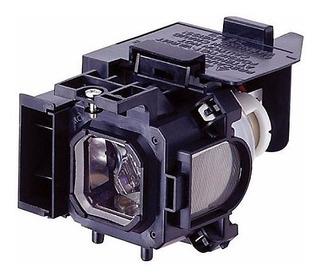 Lampara Proyector Nec Vt480 Vt85lp Vt595 Vt695 Vt580 Vt-85lp
