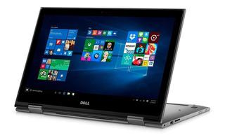 Notebook Dell I5568