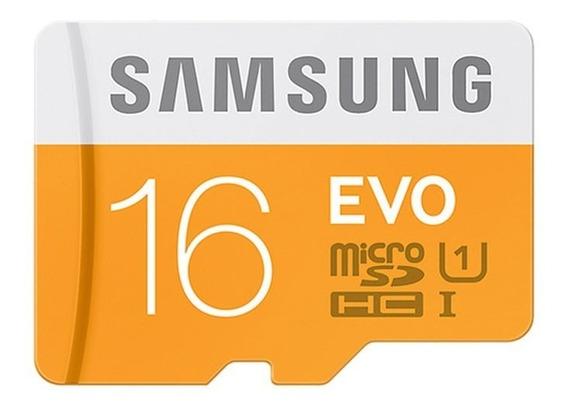 Cartão De Memoria Da Samsung