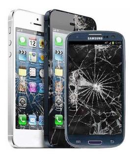 Compro Celulares Smartphones E Iphones (leia O Anúncio)