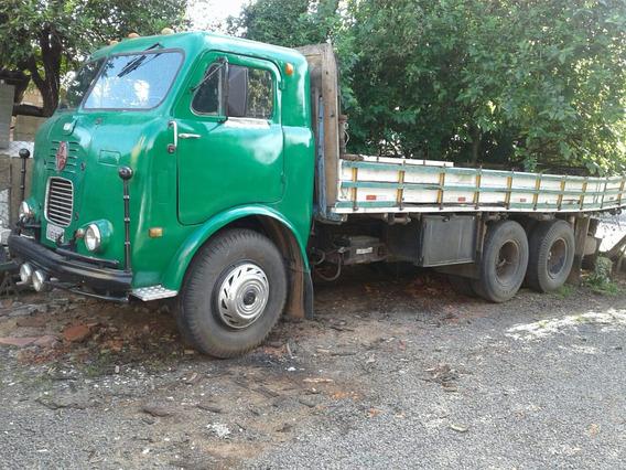 Fnm D 11000 D 11000 1959