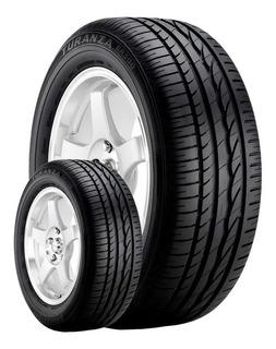Kit X2 Neumáticos Bridgestone 245 45 R18 100y Turanza Er300