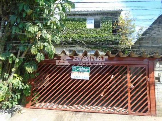 Venda Sobrado 3 Dormitórios Cidade Martins Guarulhos R$ 650.000,00 - 32821v