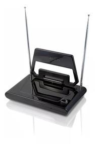 Antena Digital Interna Philips Sdv1125t/55