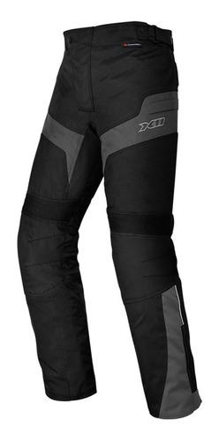 Calça X11 Ultra 2 Impermeavel Motoqueiro Moto Motociclista