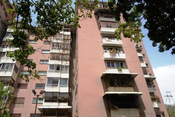 Apartamento En Venta Santa Monica Jvl 19-4245