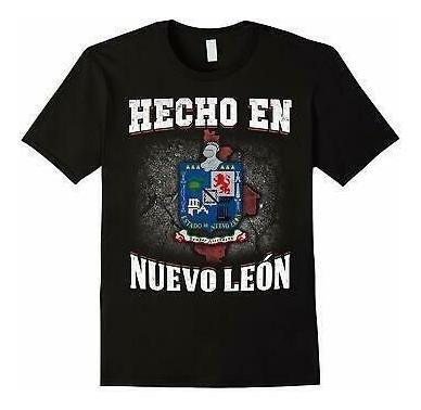 Yunque Negro Para Hombre Tamaño S Hecho En Nuevo León G-4689
