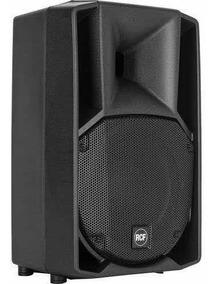 Rcf Art 710-a Mk4 - Rcf 1400w - *a Vista - 15% Off*