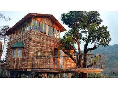 Cabaña Tzahuinco 3 Junto Presa De Tenango De Las Flores, Ven A Conocer Lo Que La Sierra Norte Del Estado De Puebla Puede Ofrecerte. Descubre Maravillosos Escenarios Naturales, Encantadoras Poblacione