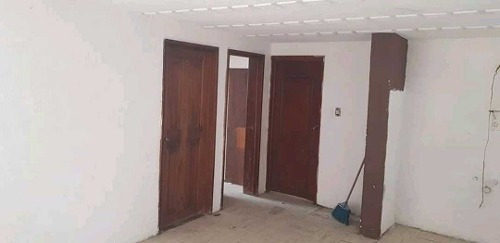 Departamento Remodelado En Cuernavaca