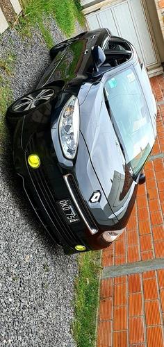 Renault Fluence Gt 315 Cv