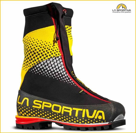 Bota La Sportiva G2 Sm | Alpinismo