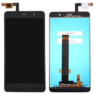 Pantalla Lcd Xiaomi Redmi Note 3 Pro Tactil Digitalizador