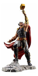 Artfx Premier Thor Odinson Estatua Marvel Kotobukiya