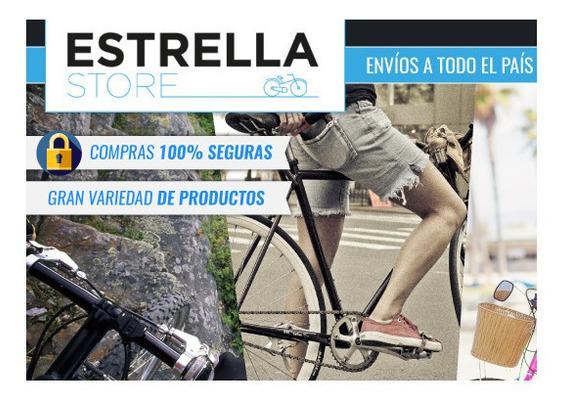 Remera Indumentaria Mangas Cortas Venzo Frida Dama Ciclismo