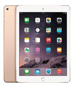 Apple iPad 6 Geração 128g - Original Novo - Envio Imediato.