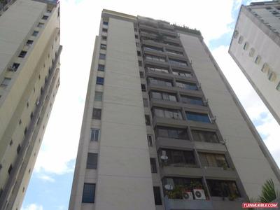 Apartamentos En Venta Roc Mr Mls #18-5023