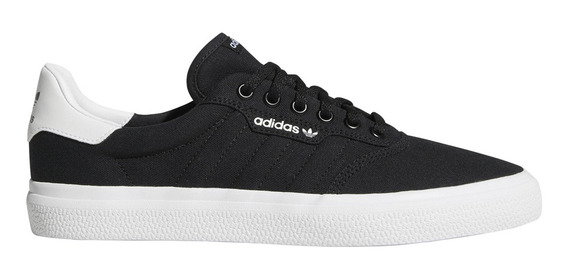 Zapatillas adidas Originals Moda 3mc Ng/ng