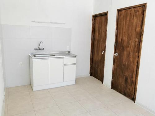 Venta Apartamento 2 Dormitorios Peñarol