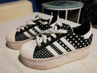 adidas lunares zapatillas