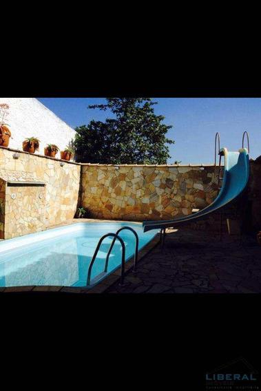Casa De Condomínio Com 3 Dorms, Várzea Das Moças, Niterói - R$ 595 Mil, Cod: 374 - V374