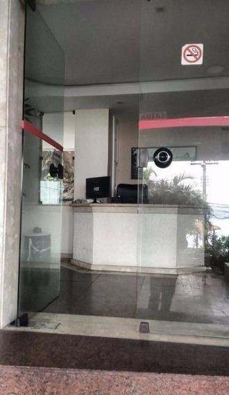 Apartamento Em São Francisco, Niterói/rj De 50m² 1 Quartos À Venda Por R$ 350.000,00 - Ap243669
