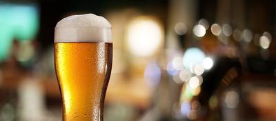 Fondo De Comercio Bar Cerveceria Artesanal Villa Devoto