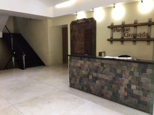 Oficina En Renta, Huixquilucan, Estado De México