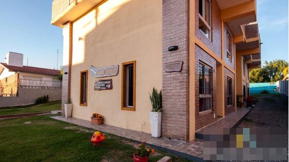 Villa Carlos Paz - Complejo De Duplex / Cabaña 1
