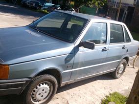 Fiat Duna 1.4 Sc