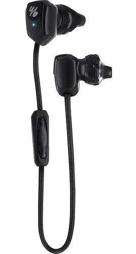 Fone Jbl Yurbuds Leap Bluetooth Wireless Preto Original+nota