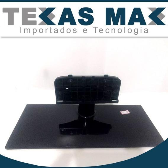 Suporte Pedestal Tv Samsung Un40h5000g