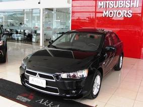 Mitsubishi Lancer Hle 2.0 16v, Mit1019