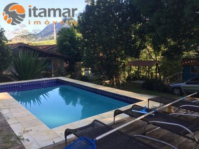 Excelente Terreno De 11 Alqueires A Venda Em Área Rural De Guarapari - Tl00068 - 32199742