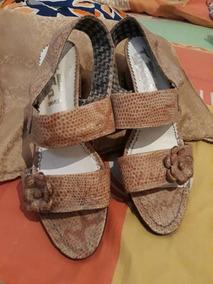 Variados Libre A En Diseños Mano Mercado Zapatos Hechos Sandalias FKcl1J