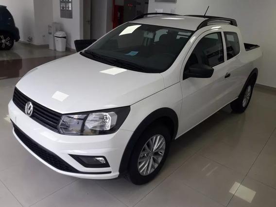 Volkswagen Saveiro 1.6 Highline Oportunidad Te=11-5996-2463