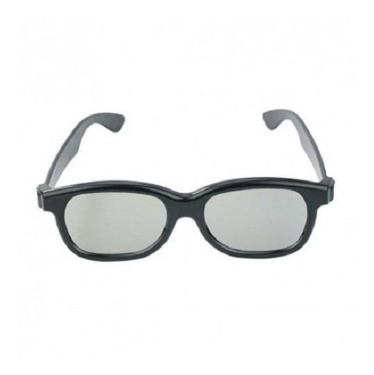 Óculos 3d Universal Real D