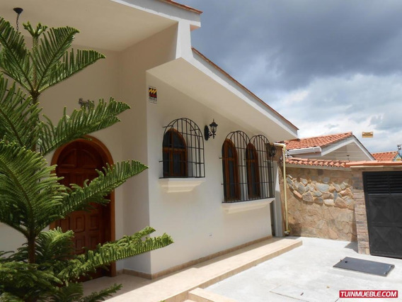 Casa En Venta Cod Flex 19-14148 Ma