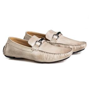 a797f1de8 Sapato Social Marca Terra Nr42 Masculino - Sapatos com o Melhores ...