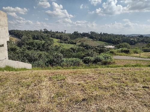 Terreno Residencial Em Louveira - Sp, Sagrado Coração De Jesus - Te00860