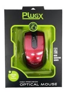 Mouse Gamer Cualidade +preço Bom Netbook Computador Gamer