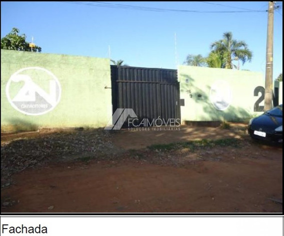 Avenida Leonor Abdo Jorge, Lote 18, Catanduva - 260792