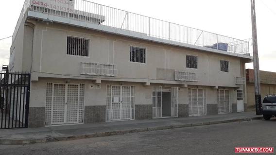Casas En Venta Mac-564